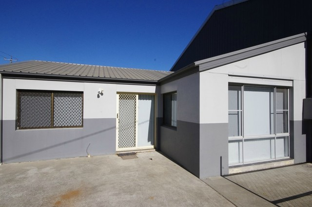 62 Arkwright St, NSW 2430