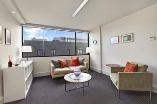 Suite 701/2-14 Kings Cross Road