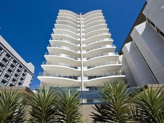 7/229 Adelaide Terrace