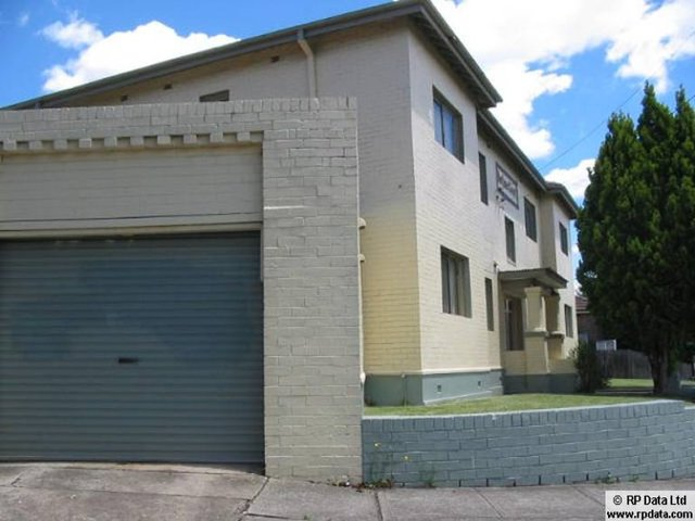 3/52 Paisley Road, Burwood NSW 2134