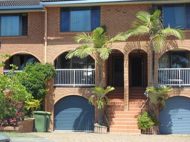 3/78 Petrel Ave, Mermaid Beach QLD 4218
