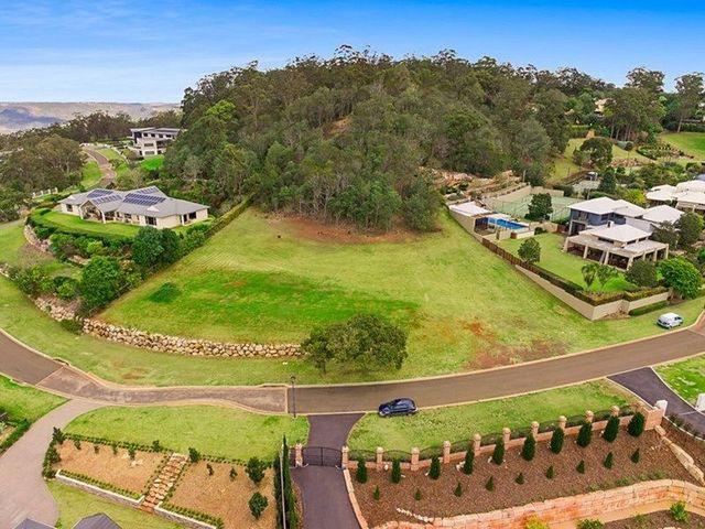 25-31 Kara View Court, QLD 4350