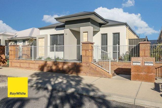 Real estate for sale in banksia grove wa 6031 allhomes 162 grandis blvd banksia grove wa 6031 malvernweather Gallery