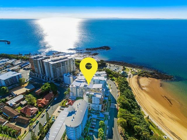 11/83 Marine Parade, Redcliffe QLD 4020