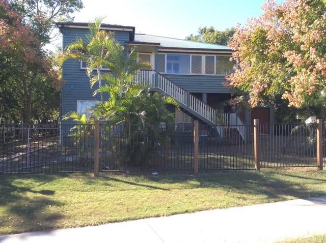 20a Albert Street, QLD 4285