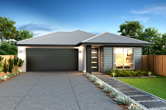 Lot 1021 New Road, Pallara QLD 4110