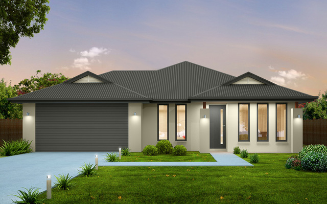 Lot 1219 Coventry Road, Munno Para SA 5115