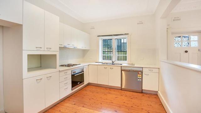5/30 Latimer Road, Bellevue Hill NSW 2023