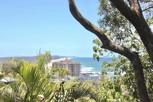 5 fauna terrace coolum beach qld 4573 address information for 9 fauna terrace coolum