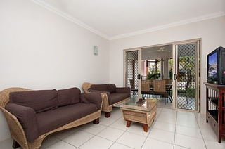 29 to 33 Springfield Crescent