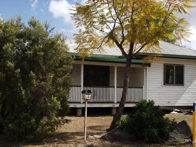 80 Wood Street, QLD 4405