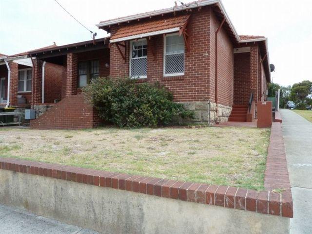 528 Newcastle Street, WA 6005