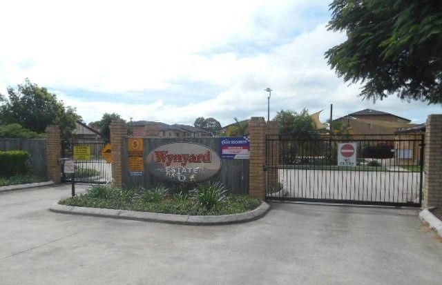 37/90 Webster Road, Deception Bay QLD 4508