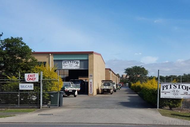 2A/52 Aquarium Avenue, QLD 4174
