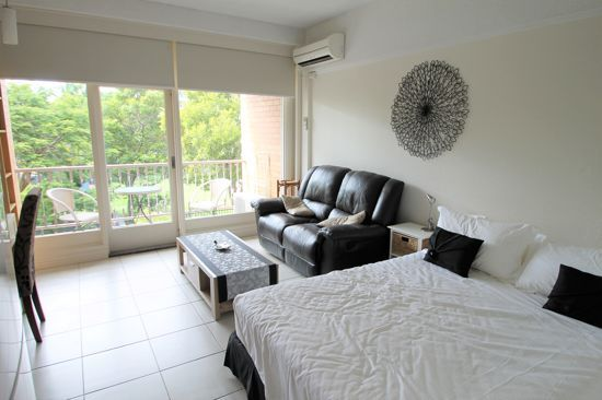 105.355 Main Street, Kangaroo Point QLD 4169