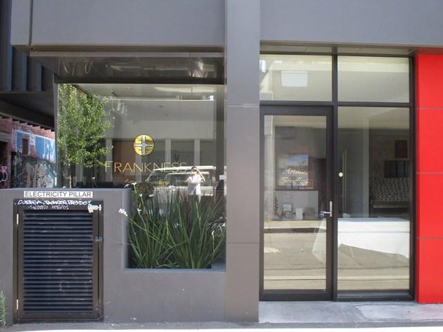 43 Rose Street, Fitzroy VIC 3065