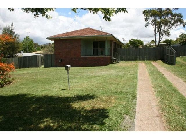 43 Marsala Court, QLD 4350