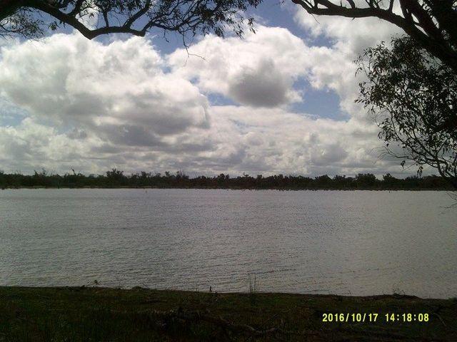 Riverbends Nth Collie-Changerup Road, Moodiarrup WA 6393