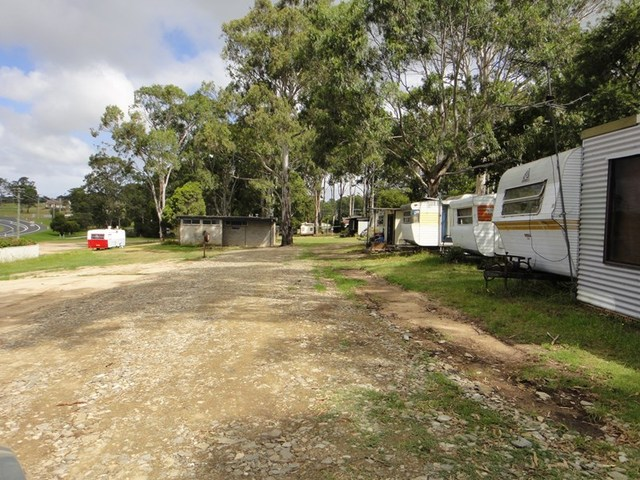 2808 Princes Hwy, Moruya NSW 2537