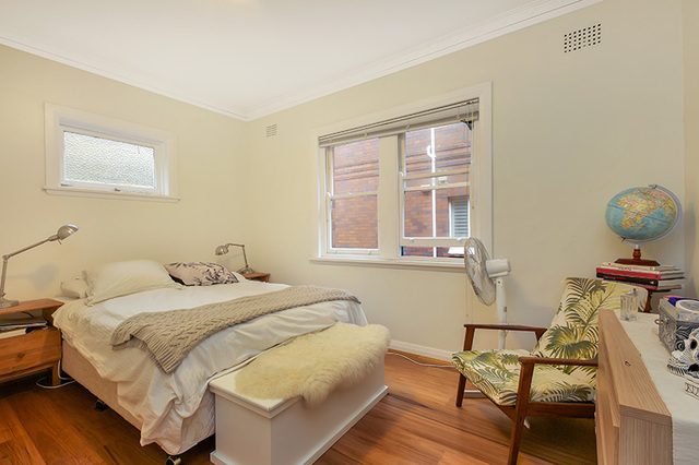 8/1A Sandridge Street, Bondi Beach NSW 2026
