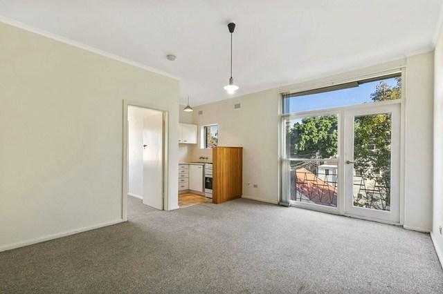 Unit 12/2A Ben Eden Street, Bondi Junction NSW 2022