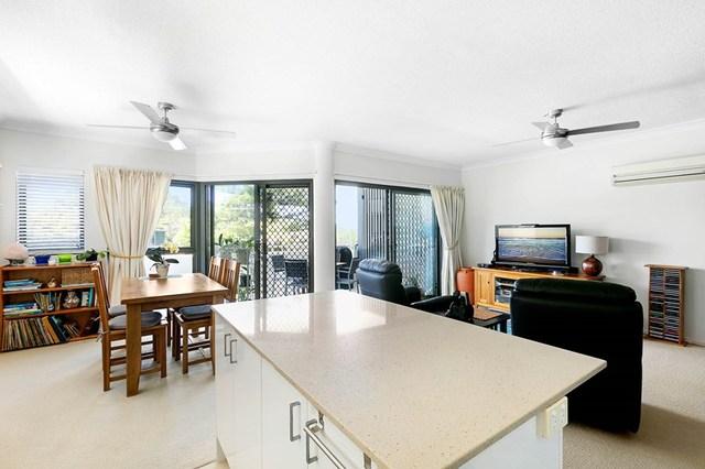 5/50 King Street, Kings Beach QLD 4551