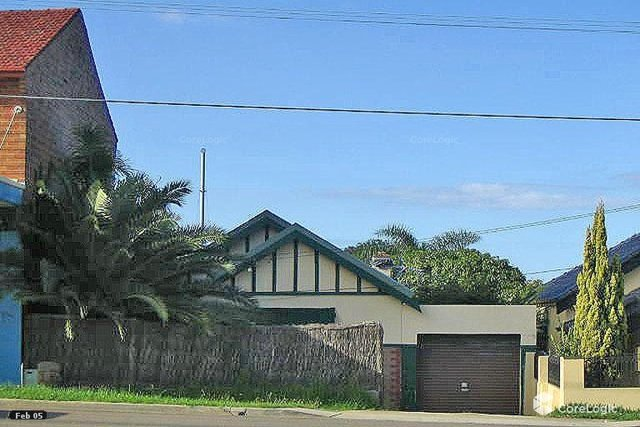 866 King Georges Rd, NSW 2221