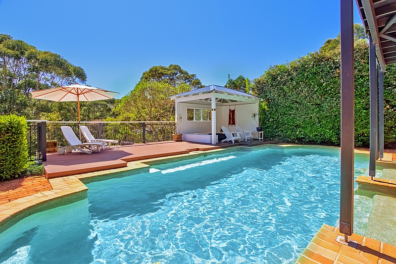 No Street Name Provided Avoca Beach Nsw 2251 Other For Rent Allhomes