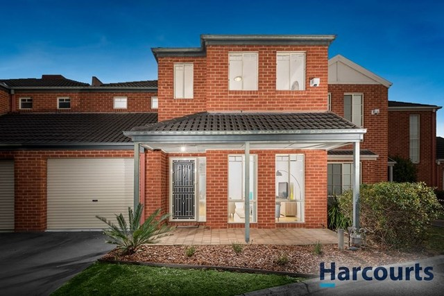 10/19 Earls Court, Wantirna South VIC 3152