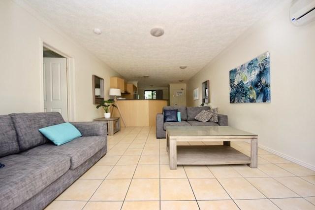 2342-2360 Gold Coast Highway, Mermaid Beach QLD 4218