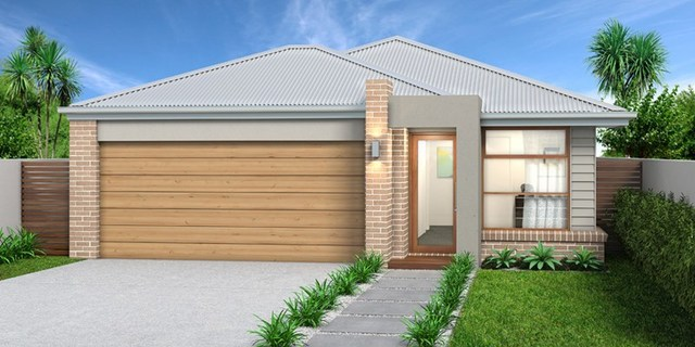 Lot 589 Forster St, St Leonards VIC 3223
