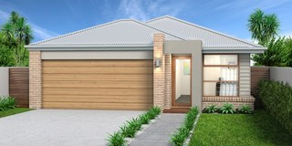 Lot 110 New St