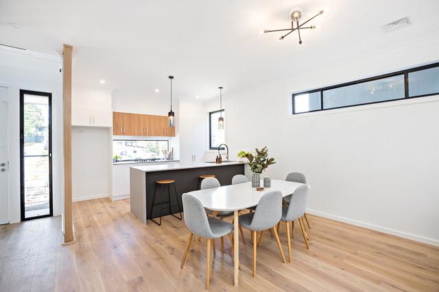 48B Kenibea Avenue, NSW 2290