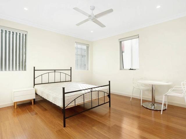70 Crystal Street, Petersham NSW 2049