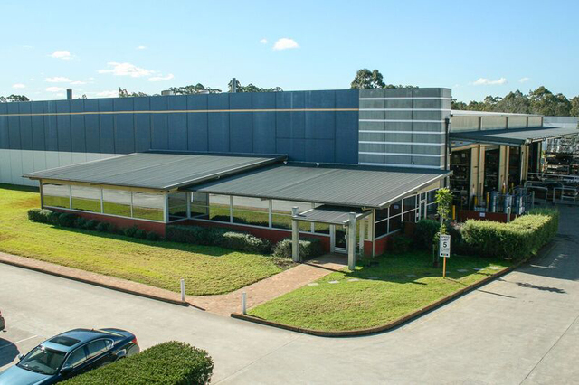 18 Reliance Drive, Tuggerah NSW 2259