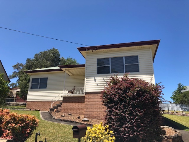 74 Kenibea Avenue, Kahibah NSW 2290