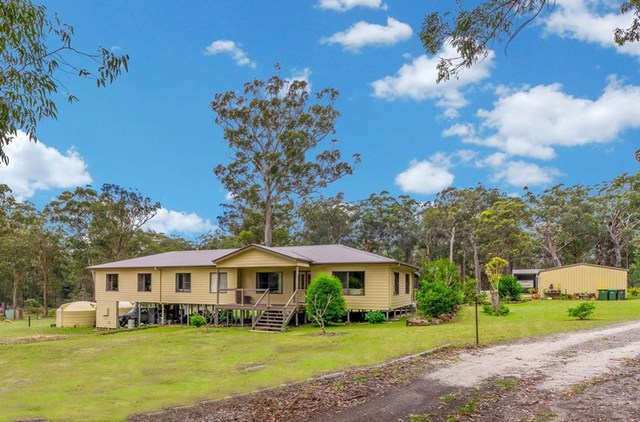 37 Park Drive, Ashby Heights NSW 2463