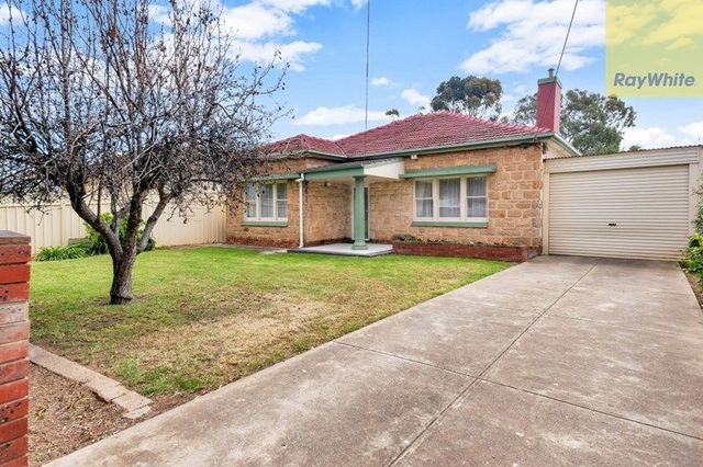 17 Craig Street, Richmond SA 5033