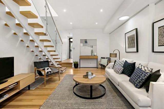 118 Ferris Street, NSW 2038