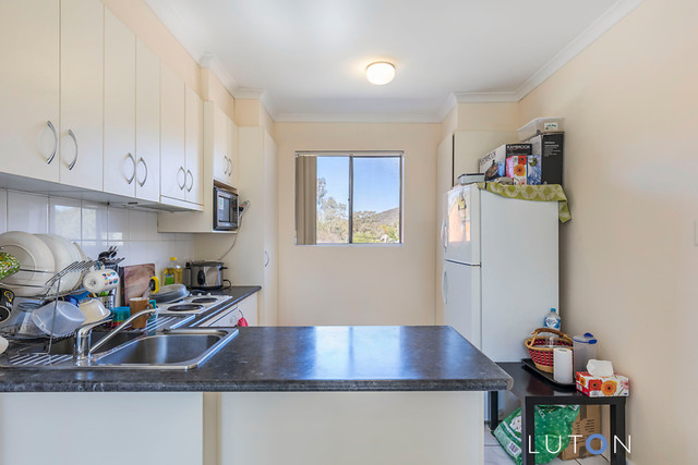 9/127 Rivett Street, ACT 2602