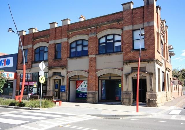 110 John Street, Singleton NSW 2330