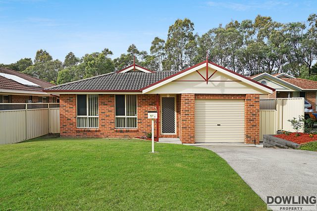 10a Courtney Close, Wallsend NSW 2287