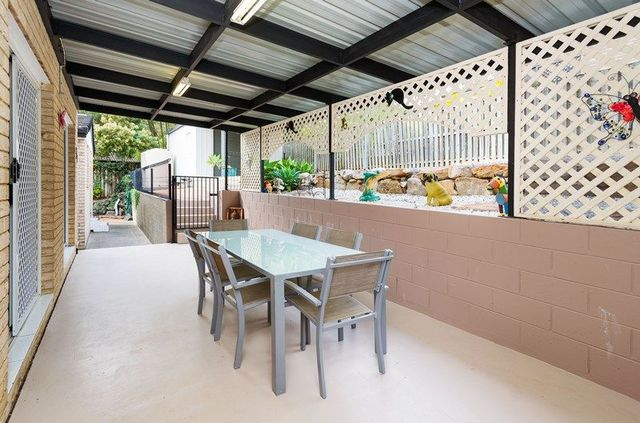 126 Pacific Pines Boulevard, Pacific Pines QLD 4211