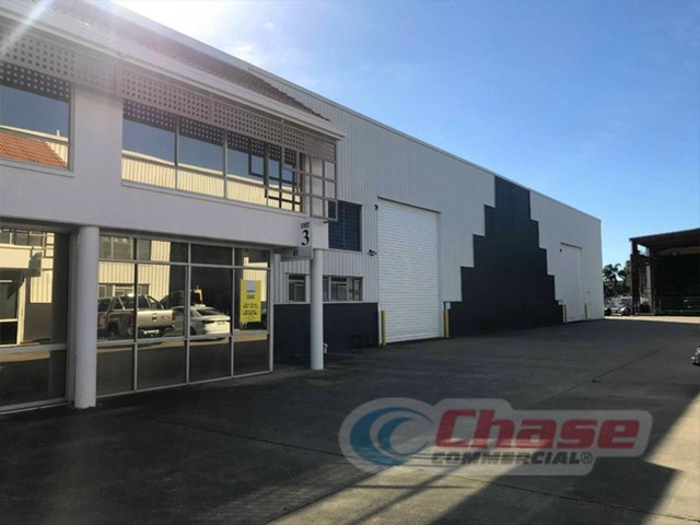 3/272 Lavarack Avenue, Pinkenba QLD 4008