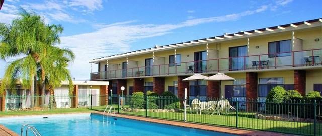 236 Goonoo Goonoo Road, Tamworth NSW 2340
