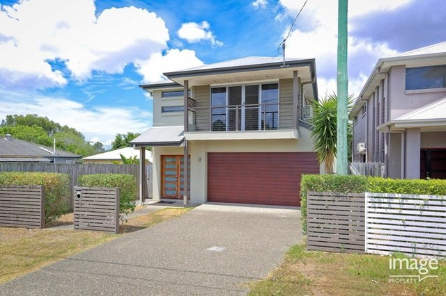 73 Pilliga Street, QLD 4014