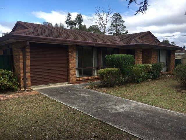 21 Sierra Street, NSW 2575