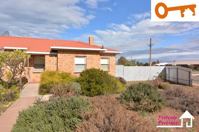 25 Harvey Street, Whyalla Norrie SA 5608