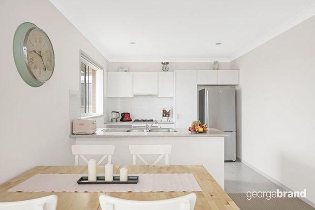 Real Estate for Sale in Hamlyn Terrace, NSW 2259 | Allhomes