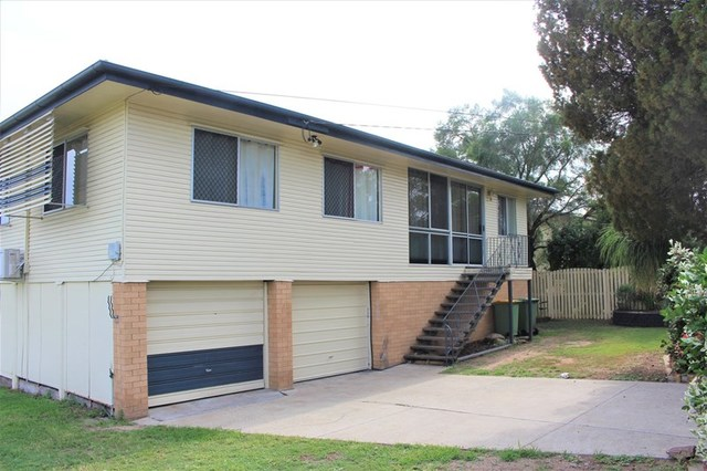 (no street name provided), East Ipswich QLD 4305